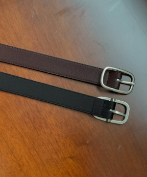 Autumn belt